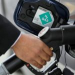 The burning question: could hydrogen fuel really be the next big thing?