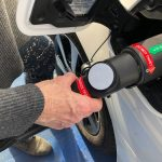 Can hydrogen fuel unlock our future energy potential?