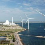 Green hydrogen demand in Europe a 100GW+ opportunity for renewables